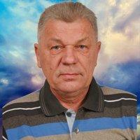 Николай Попко